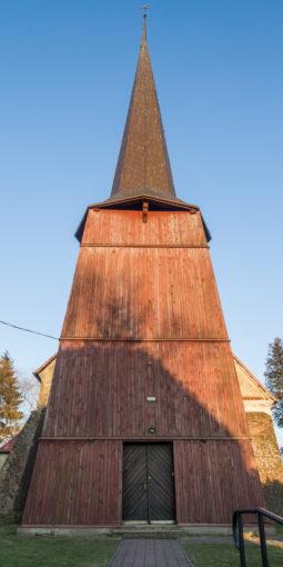 Jarszewo